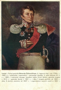 edward-zoltowski-general-napoleonski_2