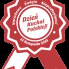 logo15-e1446023284638