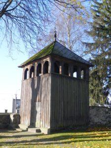 bozewo-dzwonnica