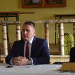 Wybory uzupełniające Sołtysa w sołectwie Malanowo Stare