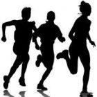 biegacze-grafika_49_3974