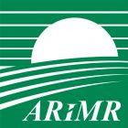 4_arimr_logo_cien