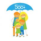 znaczek_500plus