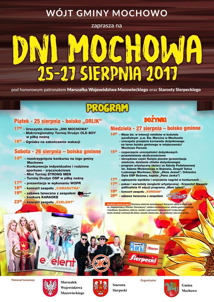 DNI_MOCHOWA_2017_ost