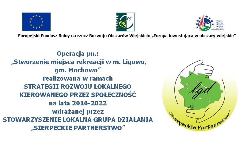 tablica_LIgowo_LGD2