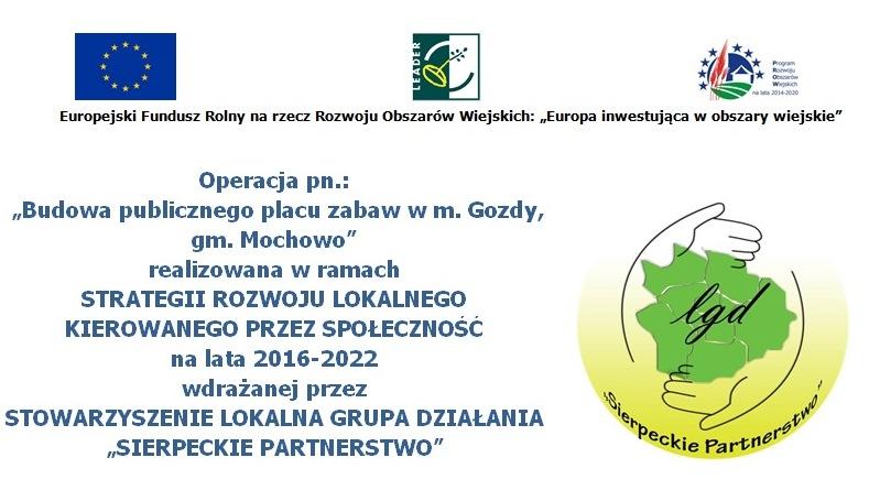 tablica_plac_zaba_Gozdy_LGD2