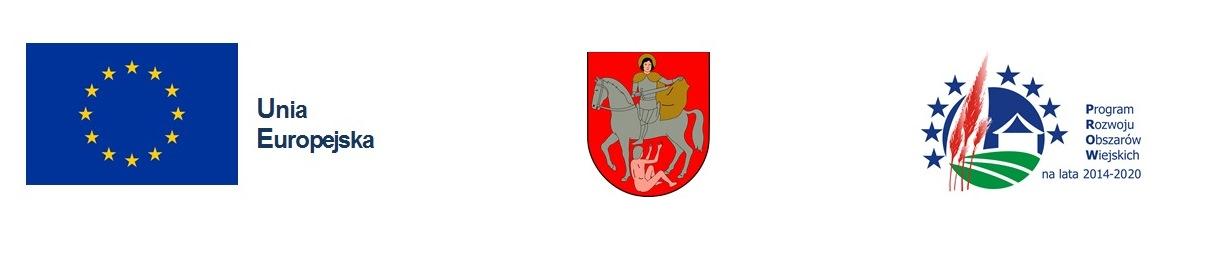 pasek_znaczki