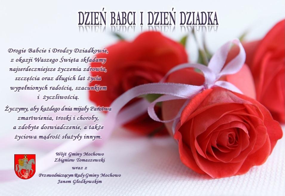 kartka_dz_babci_dzia