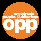 logo_opp_kolor
