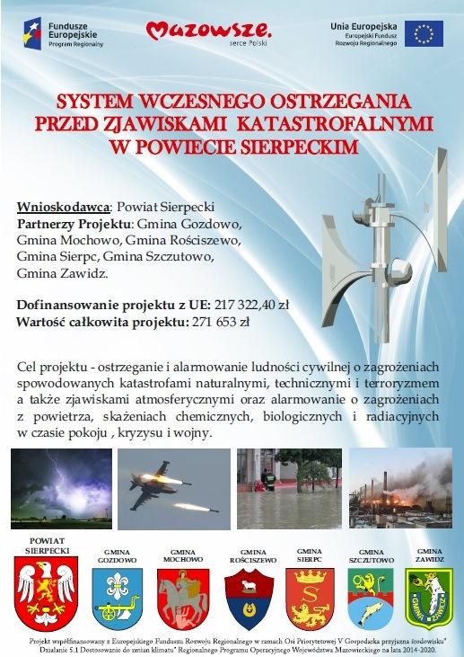 plakata_sierpc