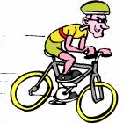 ciclismo-1-deportes-juegos-olimpicos-11016841.jpg