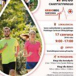 plakat_bieg_krwiobieg