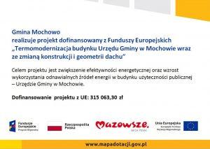 plakat_informacyjny (2)