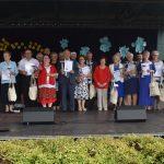 XI Biesiada Seniorów