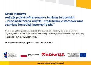 plakat_informacyjny_zm_ost_ost