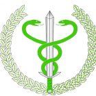 logo_lekarz_weter