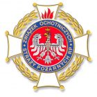 pl_osp_logo