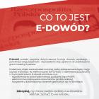 e-dowod1