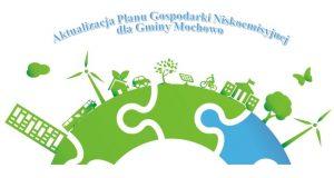 logo_aktual_PGN