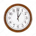 depositphotos_56227399-stock-photo-clock-face-showing-1-oclock