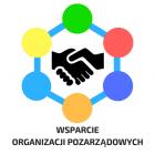 wspolpraca-z-organizacjami-pozarzadowymi-2