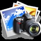 Pictures-Nikon-icon