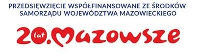 info_dofinans — kopia