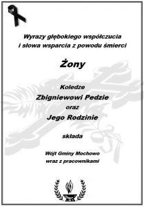kondolencje_ZP
