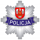 policja_sierpc