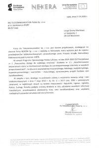 IRIS Informacja 06.04.2020