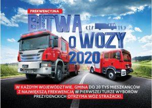 Bitwa_o_wozy_-_plakat-1-1024x724