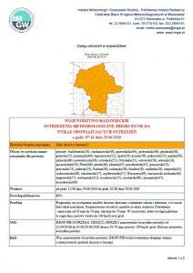 IMiGW 29.06.2020-1