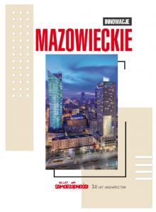 mazowieckie4