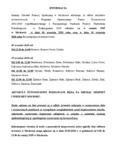 Informacja gops 27.08.2020-1