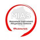 RTEmagicC_MIAS_02.jpg
