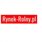 logo-rynek-rolny1