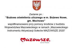 tablica_Bozewo_Nowe