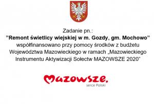 tablica_Gozdy