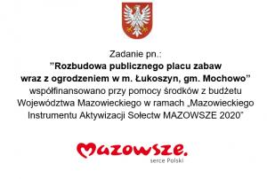 tablica_Lukoszyn