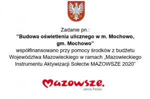 tablica_Mochowo