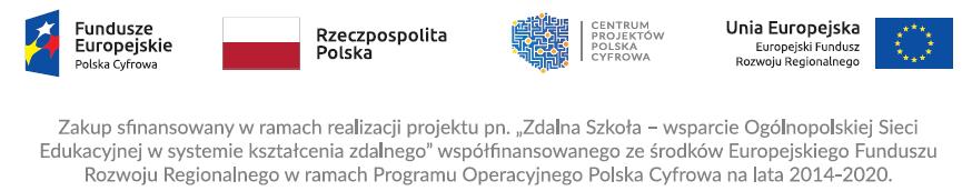 zdalna_szkola_naklejka