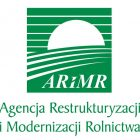 ikonki_do_bez_zdjec_arimr_logo