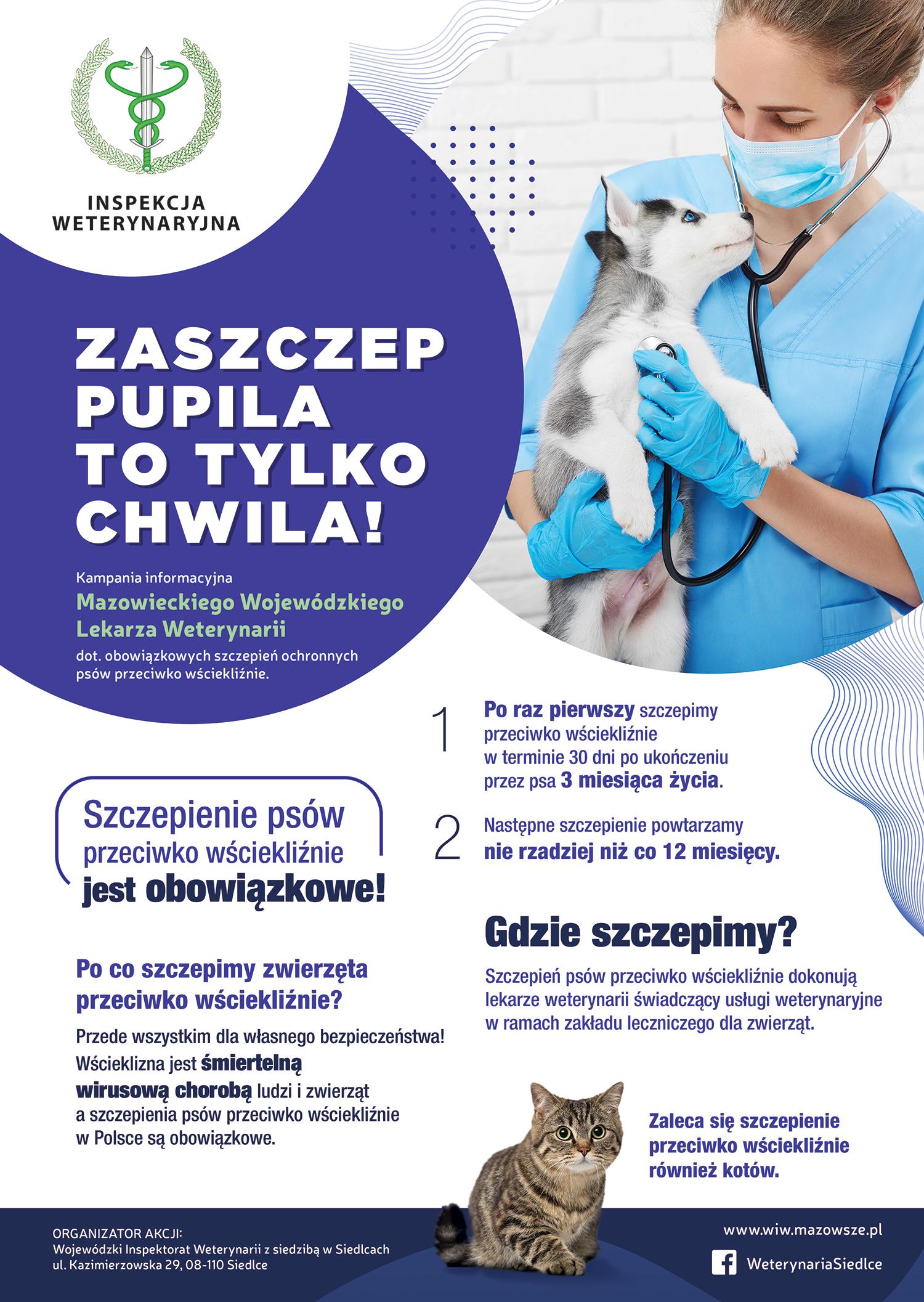 IW_plakat_zaszczep_pupila_(2)