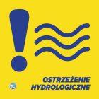 ostrzezenie-hydrologiczne-imgw-grafika