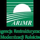 arimr-logo-9D57328479-seeklogo.com
