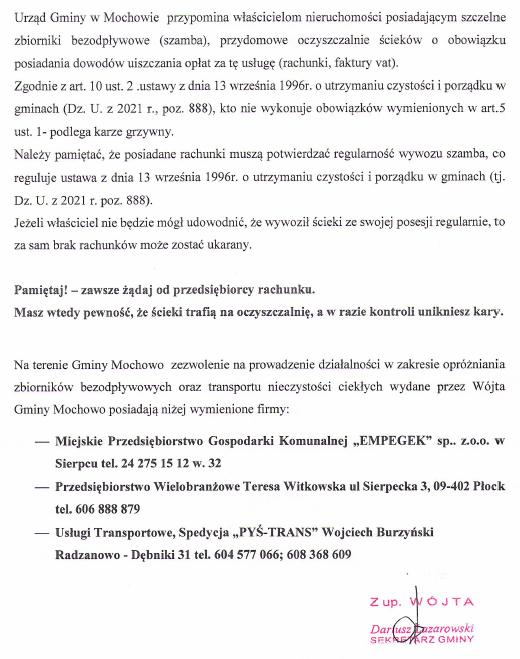 wyzow-scieki