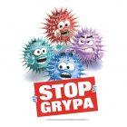 grypa-szczepienia